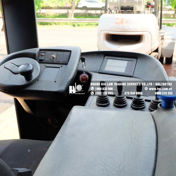 xe-nang-reach-truck-linde-r16-03-hgl160103 (2)