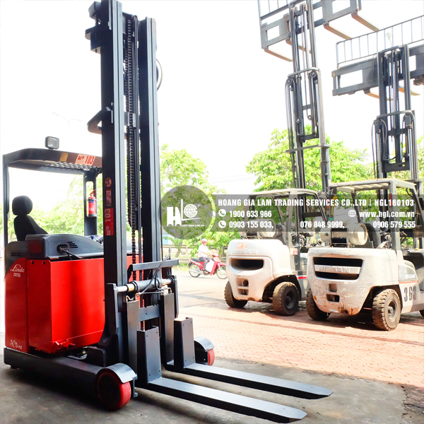 xe-nang-reach-truck-linde-r16-03-hgl160103 (8)