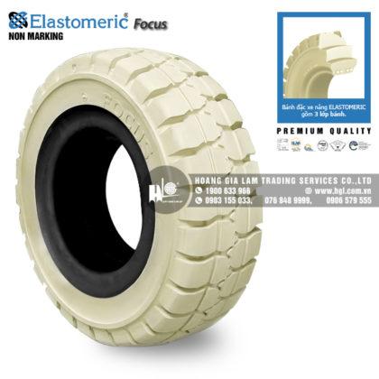 banh-dac-xe-nang-elastomeric-focus-non-marking
