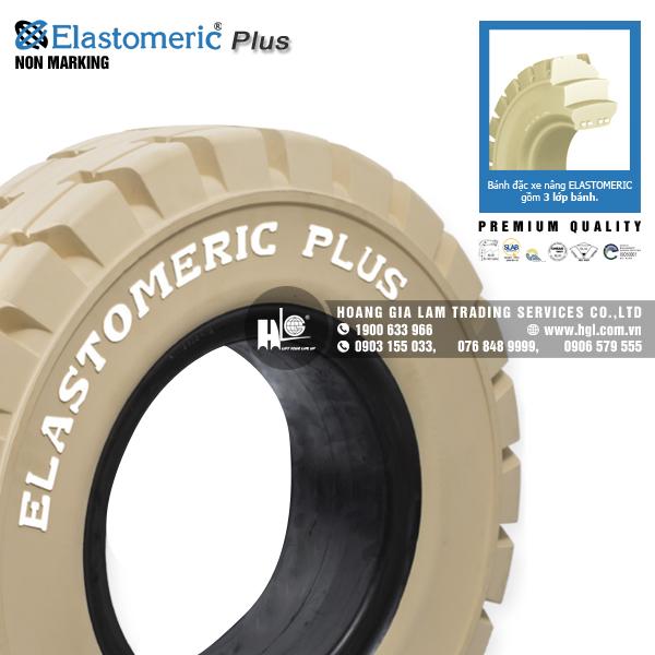 banh-dac-xe-nang-elastomeric-plus-non-marking-