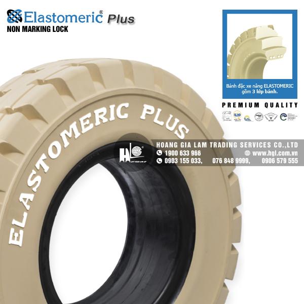 banh-dac-xe-nang-elastomeric-plus-non-marking-LOCK-1