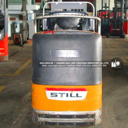 xe-nang-1.6-tan-STILL-CXS6-126-p1