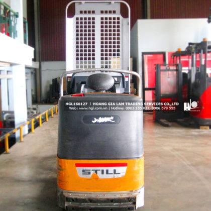 xe-nang-1.6-tan-STILL-CXS6-127-p1