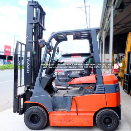 xe-nang-TOYOTA-7FBH25-249-hgl3