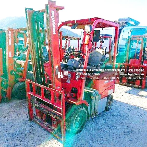 xe-nang-dien-komatsu-fb15ex-11-hgl150290-2