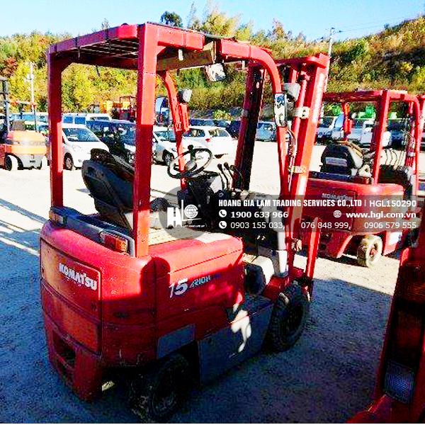 xe-nang-dien-komatsu-fb15ex-11-hgl150290-4