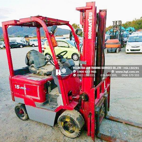 xe-nang-dien-komatsu-fb15ex-11-hgl150291-3