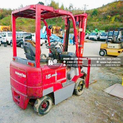xe-nang-dien-komatsu-fb15ex-11-hgl150291-5