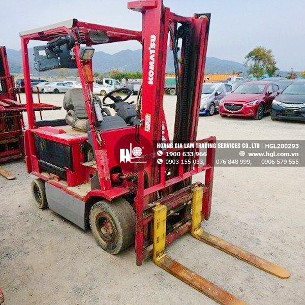 xe-nang-dien-komatsu-fb20ex-11-hgl200293-3