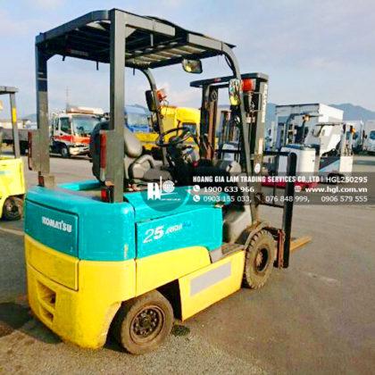 xe-nang-dien-komatsu-fb25ex-11-hgl250295-6