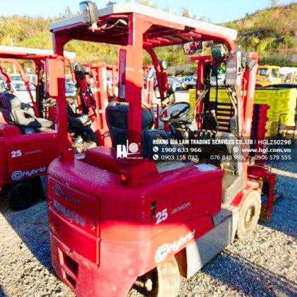 xe-nang-dien-komatsu-fb25hb-11-hgl250296-4