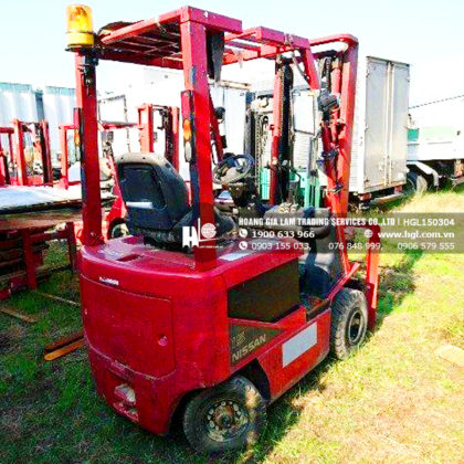 xe-nang-dien-nissan-k1b1-hgl350304-4