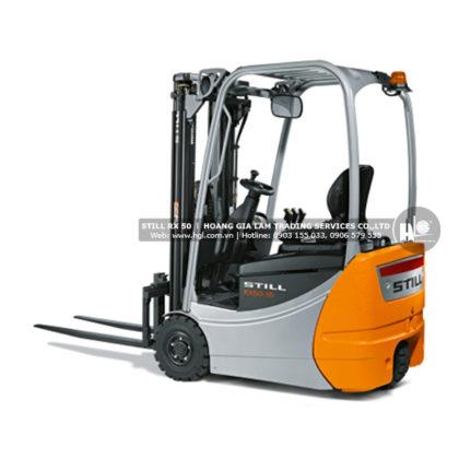 xe-nang-dien-still-forklift-RX-50-15-P1