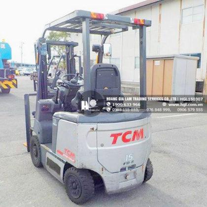 xe-nang-dien-tcm-fb15-7-hgl50307-6