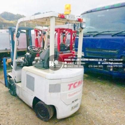 xe-nang-dien-tcm-fb25-7-hgl200309-5