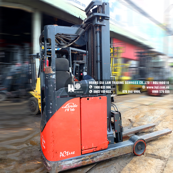 xe-nang-double-deep-linde-r16hd-hgl160010-3