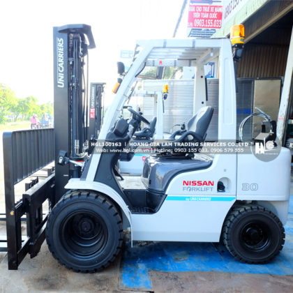 xe-nang-gas-lpg-nissan-3-tan-UG1F2A30WU-163-p1
