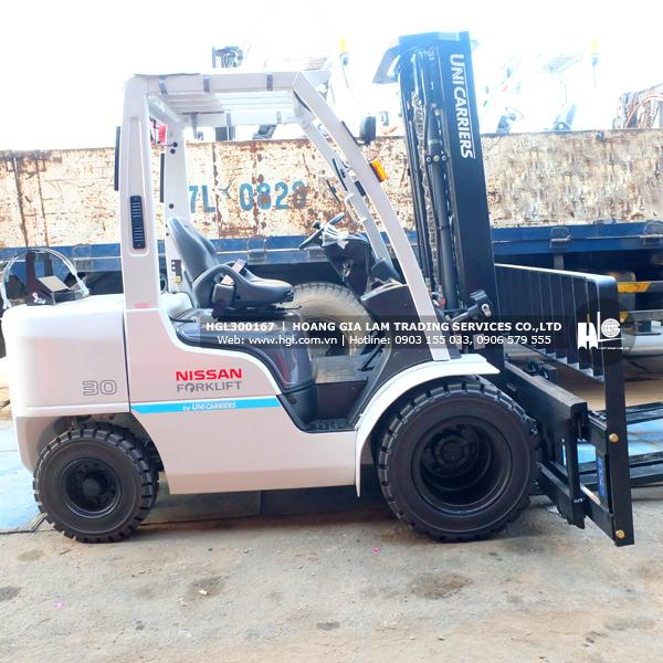 xe-nang-gas-lpg-nissan-3-tan-UG1F2A30WU-167-p1