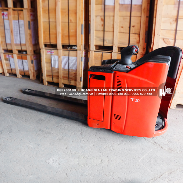 xe-nang-linde-2-tan-T20SP-180-p1