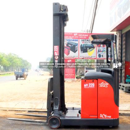 xe-nang-linde-R14S-220-p1