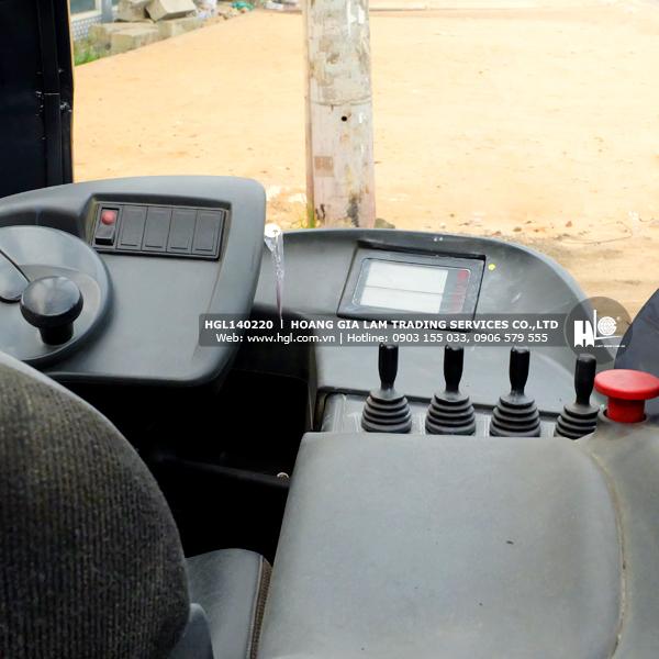 xe-nang-linde-R14S-220-p5