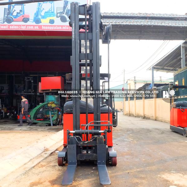 xe-nang-linde-R16HD-35-hgl-2