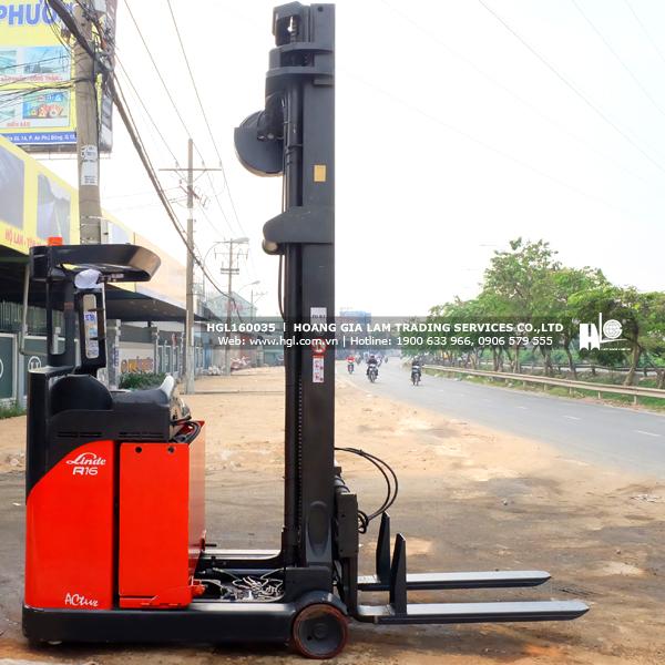 xe-nang-linde-R16HD-35-hgl-3