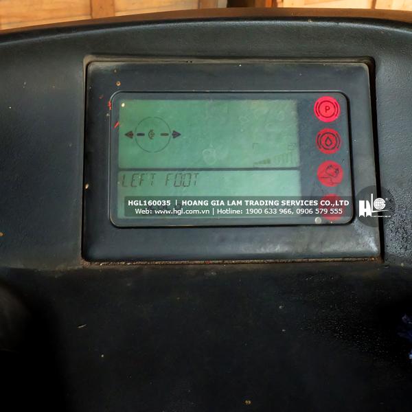 xe-nang-linde-R16HD-35-hgl-5