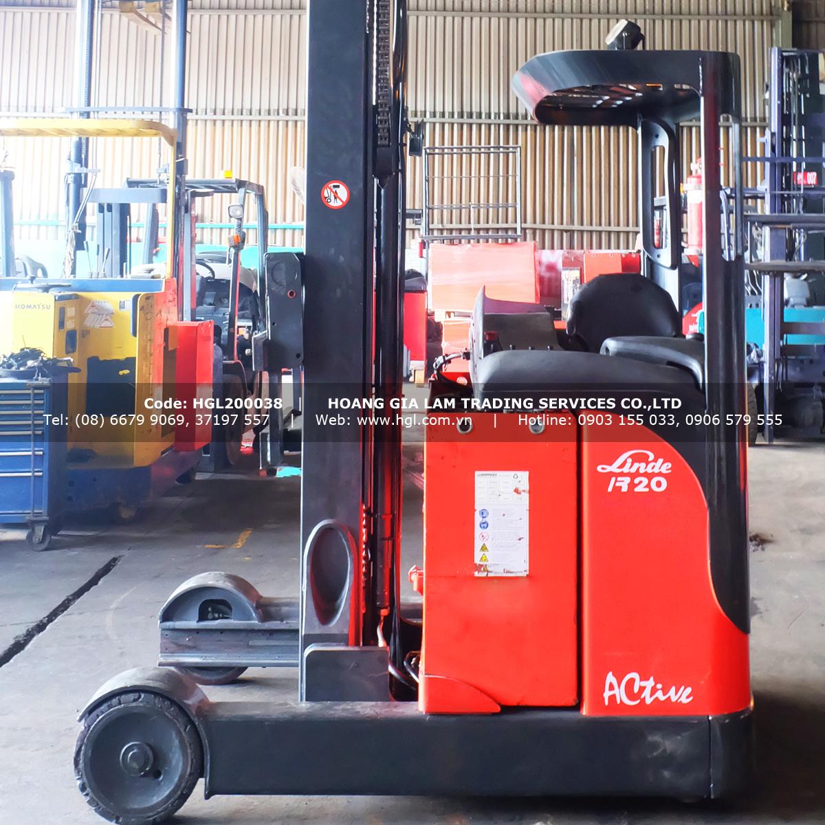 xe-nang-linde-r20-38-p6