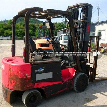 xe-nang-nichiyu-FB25PN-75B-550MCSSF-242-p2