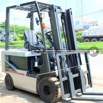 xe-nang-nissan-2.5-tan-P1B2L25-178-b1