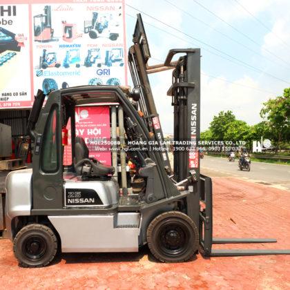 xe-nang-nissan-2.5-tan-Y1D2A250-80-3