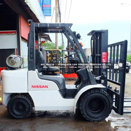 xe-nang-nissan-3-tan-UG1F2A30D-116-b3
