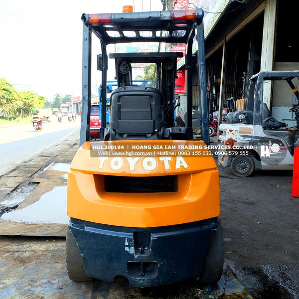 xe-nang-toyota-02-7FD30-194-p2