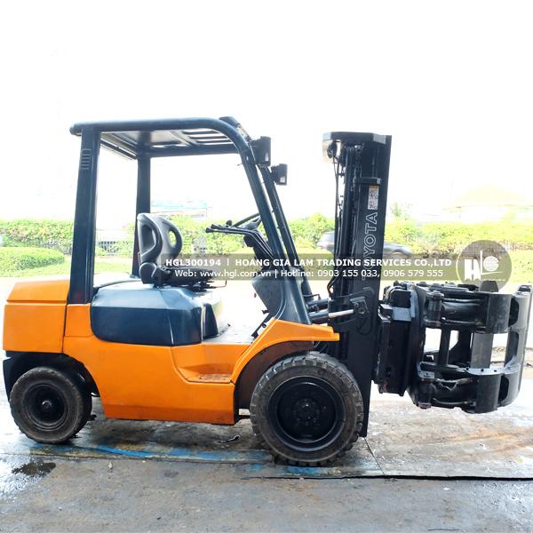 xe-nang-toyota-02-7FD30-194-p3