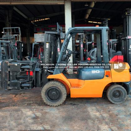 xe-nang-toyota-02-7FD30-194-p4