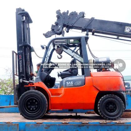 xe-nang-toyota-02-7FG40-275-hgl-275-4