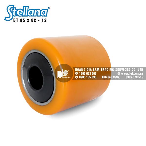 banh-tai-xe-nang-pu-stellana-85x82-12-dung-cho-xe-linde-l12-l14p-3
