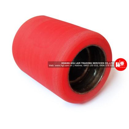 banh-xe-nang-dap-pu-85x105x57-p2