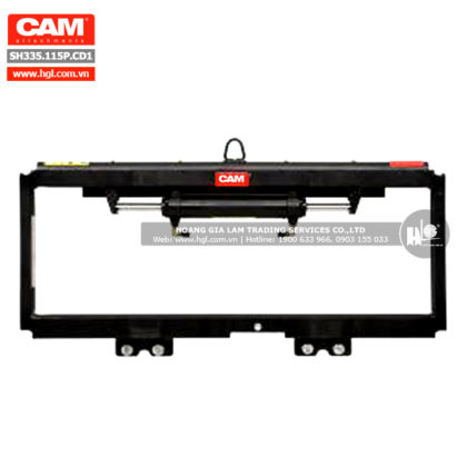 bo-dich-cang-xe-nang-side-shift-cam-isofem-3-sh335-115p-cd1-hgl3