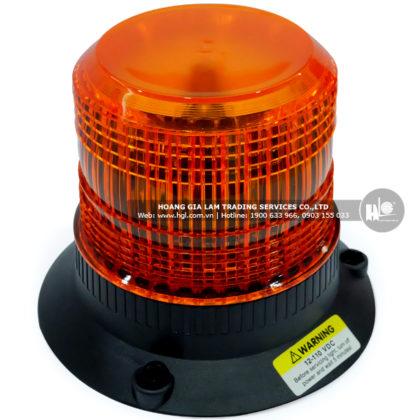 den-chop-led-canh-bao-an-toan-110V-cho-xe-nang-hgl-1