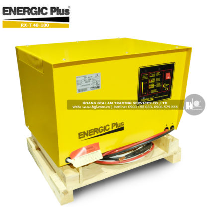may-sac-xe-nang-energic-plus-RX-T-48V-100-p1