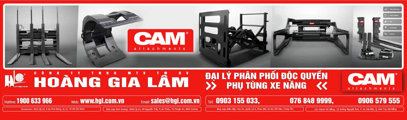 cty-hoang-gia-lam-dai-ly-pp-doc-quyen-phu-tung-xe-nang-cam (1)