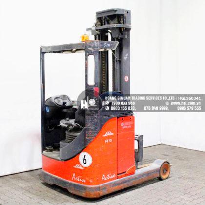 Xe nâng LINDE R16 (HGL160341)