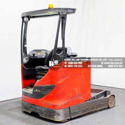 Xe nâng LINDE R16HD-01 (HGL160331)