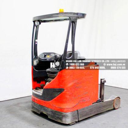 Xe nâng LINDE R16HD-01 (HGL160333)