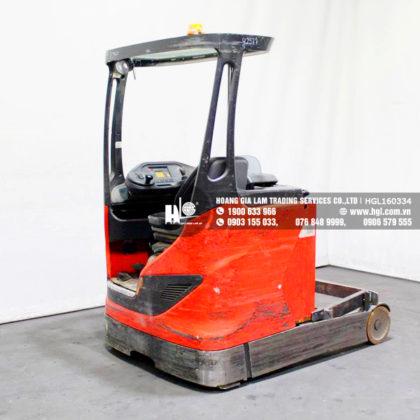 Xe nâng LINDE R16HD-01 (HGL160334)
