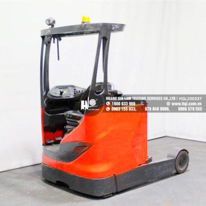 Xe nâng LINDE R20-1 (HGL200337)