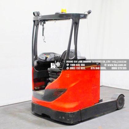 Xe nâng LINDE R20-1 (HGL200338)