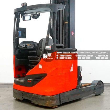 Xe nâng LINDE R25-01 (HGL250441)